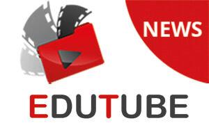 EDUTUBE - Educatation Media Hosting