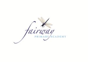 Fairway Primary Academy