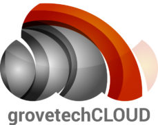 grovetechcloud