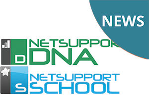 GROVETECH partners with NetSupport.